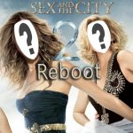 New Cast Of The Sex And The City 2 Reboot Is All Male…and Totally Badass!