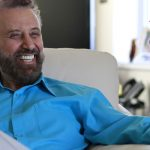 "NBC To Bring Back Yakov Smirnoff's ""WHAT A COUNTRY!"""