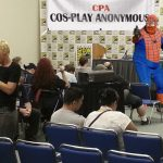 MUST SEE EVENTS AT COMIC CON 2017!