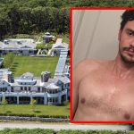 Take a Look Inside the Hollywood Compound Where James Franco is Hiding Out