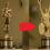 SHOCKING: New Oscar Statue Celebrates Diversity