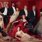 FAIL: You Won't Believe The Vanity Fair Photoshop disaster!