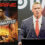 John Cena Apologizes in 12 different languages for starring in the movie 'The Marine'