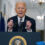 Joe Biden Brings In Amazon Alexa To Answer Questions At Press Conference