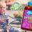 Pfizer Introduces Daily Chewable Flintstones Vaccine For Kids