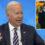 Confused Biden Fondly Recalls Dancing At Wedding Of His Daughter – Ivanka Trump