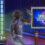 Jeopardy! Finally Announces New Host: Hologram Tupac Shakur