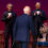 Disneyland Updates Hall Of Presidents Attraction To Show Joe Biden Refusing To Take Questions