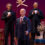 Disney World Guests Complain They Can See Joe Biden's Marionette Strings In Hall Of Presidents Attraction